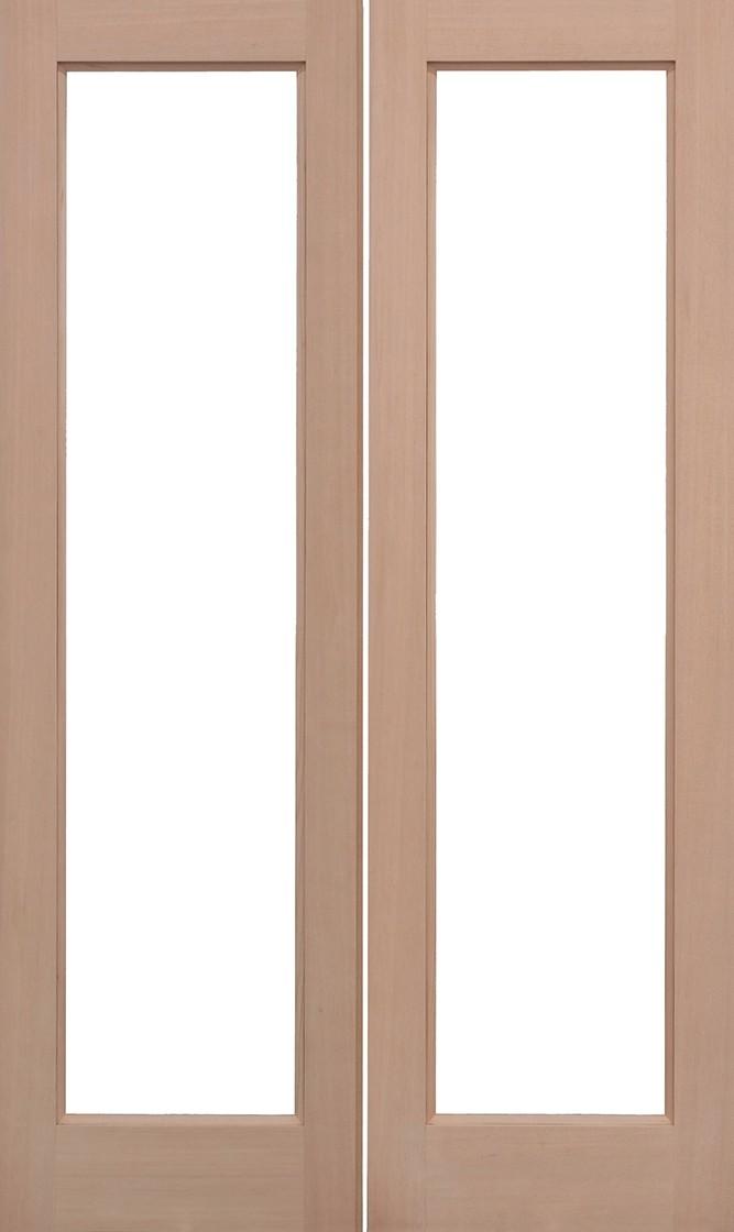 Hemlock Pattern 20
