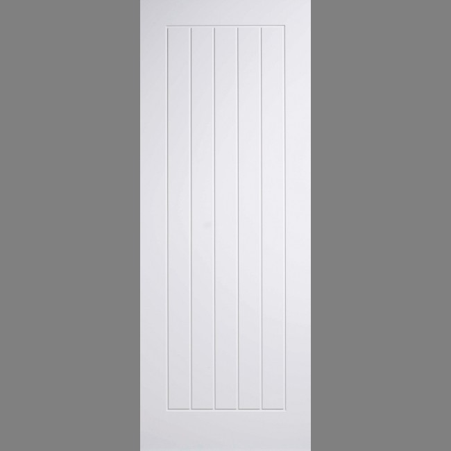 INTERNAL WHITE SOLID CORE DOORS WHITE MEXICANO