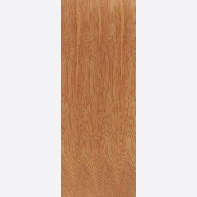 FIRE DOORS BLANKSFIRECHECK BLANKS HARDWOOD LIPPED DOOR BLANKS FD60 (54MM)