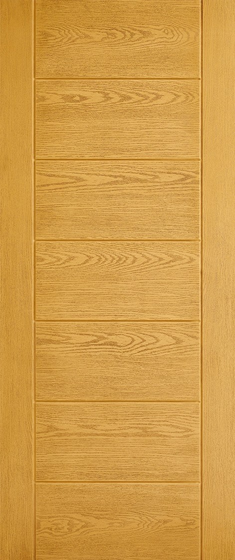GRP Modica Oak External Grp Collections