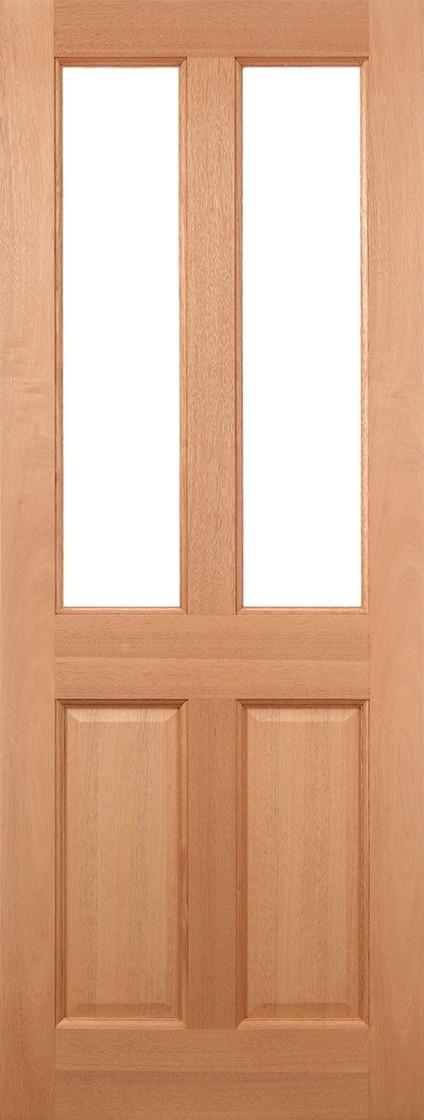 Hardwood Malton (Un-Glazed)