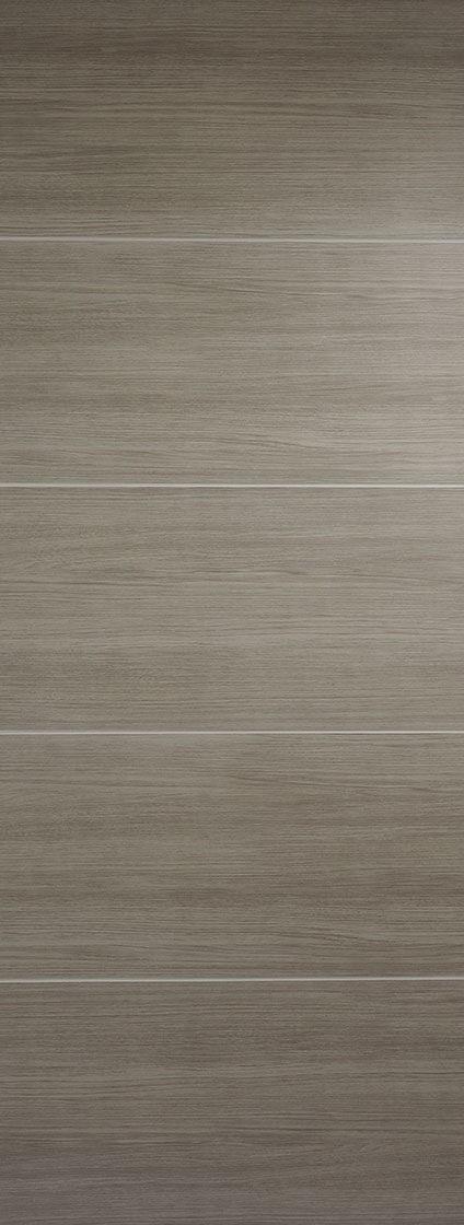 Light Grey SANTANDOR Laminated